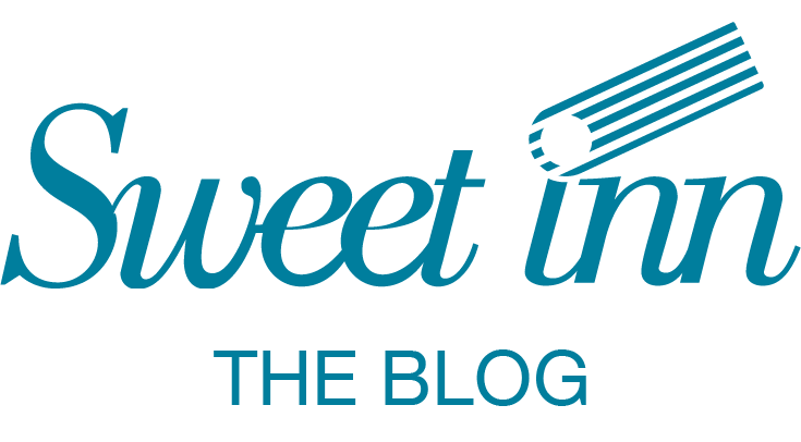 Sweet Inn Blog